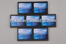 Innodisk Product Embedded Flash Storage-SATA SSD Module