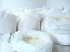 high quality low price agar agar powder