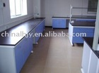 school laboratory furniture manufacture for 15 years,ISO 9001:2000