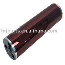 For use Minolta EP6000 6001 6002 Printer parts OPC Drum