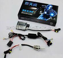 auto& motorcycle HID xenon kit