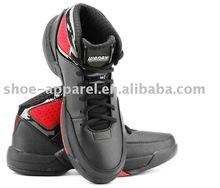 Wholesale Sneaker Basketball Shoes 2013