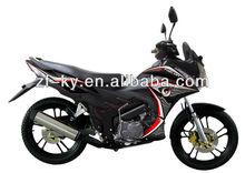 ZF125-7 City sports racing bike motorcycle Chongqing motorbike 125cc, motorcycle,