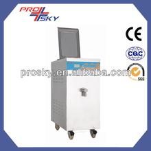 PAMA 35L hard ice cream milk Pasteurizing machine