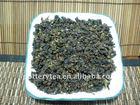 Organic GABA Oolong tea - EU compliant