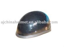 Fiberglass Novelty Helmet RHD100-6