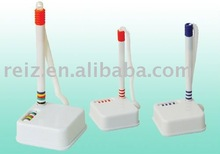 Promotional Counter pen
