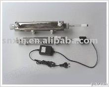 UV sterilizer sterilizer ce radiation sterilization equipment