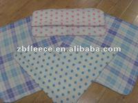 polar fleece fabric for cheaper price