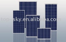 2015 hot-sale 220W A grade solar panel,poly solar panel,high quality low price