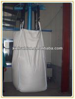 jumbo big bag 1200kg