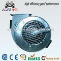 de aluminio pequeño ventilador centrífugo sopladores 220v