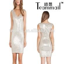 Designer brand name Sequin cocktail dresses, junior plus size cocktail dresses, Formal cocktail dress