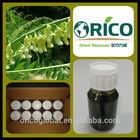 Herbal Extract Matrine 0.5%SL Pesticide