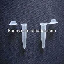 1.5ml Micro Centrifuge Tube