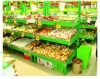 Supermarket Equipment Fruit Stand