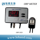 quality assurance Portable ORP Meter 2626 in low price