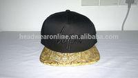 custom snapback cap hat,wholesale snapback cap,snapback cap factory in China
