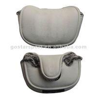 NEW Design Golf Putter Headcover
