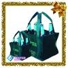promotional non woven wine bag,beer bag,4 bottle wine bag