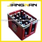 Plastic Beer Bottle Crate Mould Maker