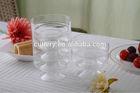 EC-05plastic ice cream cup