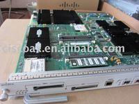 Cisco interface card RSP720 series module RSP720-3CXL-GE