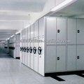 topchina aço estante biblioteca