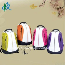 fashionable Sports Backpack