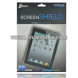 Mirror laptop screen protector for Amazon kindle 2 oem/odm