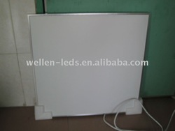 Bathroom Ceiling Heater on Bathroom Ceiling Heater   Buy Infrared Bathroom Ceiling Heater
