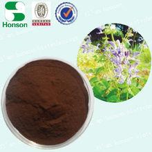 Tanshinone IIA 5% radix salviae miltiorrhizae. p. e can be use Depress blood pressure