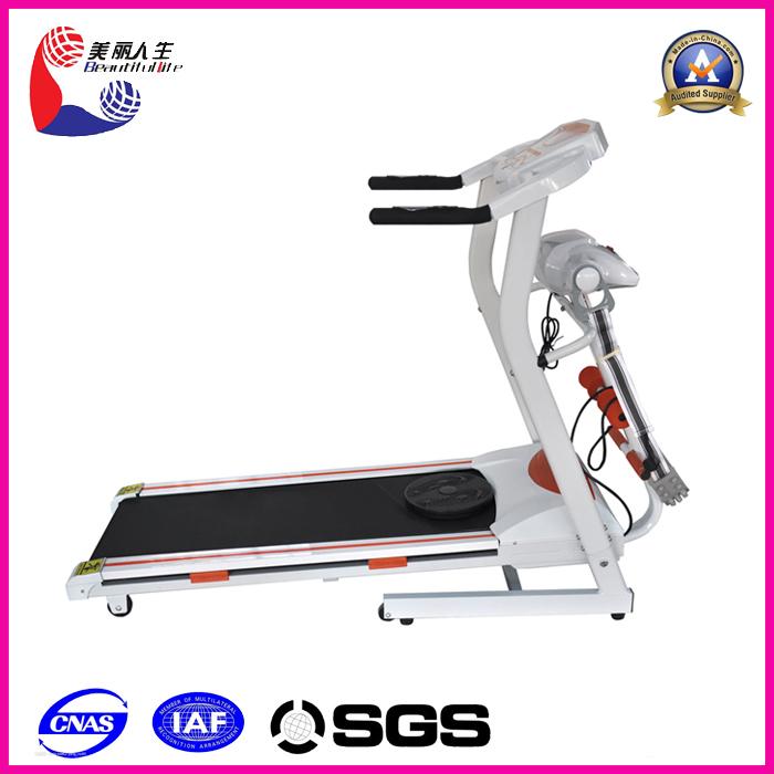 weslo for dl15 treadmill cadence sale