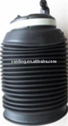 For TOYOTA PRADO Inner Rubber Sleeves (Bladder) JZ4828401