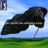 Water Proof Golf Bag Rain Cover