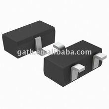 DTC143ZKAT146 100mA / 50V SMD Digital transistors