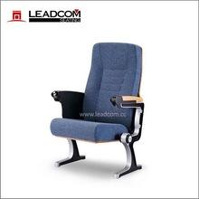 LEADCOM popular conference room seat / theatre seat LS-5606HT