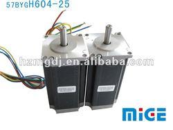 57BYGH604-25 stepping motor