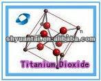 Titanium Dioxide rutile R218