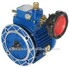 UDL Speed variator & motor speed varitator