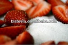 Natural Stevia Powder Flavoring