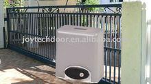 JOYTECH Electric Automatic Sliding Gate Operator PY600AC