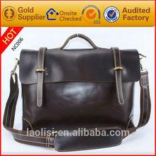 Guangzhou bags handbags branded bag bags handbags fashion manufacturer