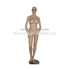 foto model indonesia bugil panas telanjang seksi, mannequin plus size, plus size female mannequin