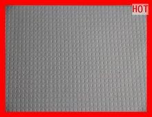 check waffle sport fabric QJC-020#