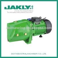 self-priming jet pump JSW 10M self-priming peripheral pump water pump