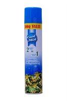 Air Freshener Refresh room Spray net 300g