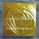 best selling china copper leaf for gilding gold leaf furniture
