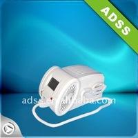 IPL portable beauty equipment Model #: FG 600