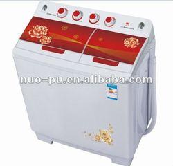 9kg Washing Machine XPB90-368S